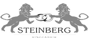 Steinberg Trauringe